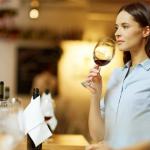 experto en vino